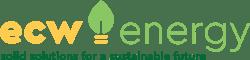 ECW Energy Logo